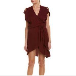 IRO | Tralor Sheath Dress